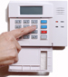 Medical Alert & Home Safety Systems