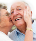 Specialized Senior Services